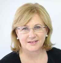 Dr Jane Martin